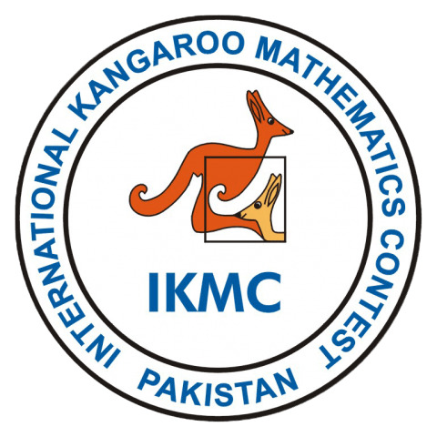 IKMC-2020 Contest Date & Time - Image 1